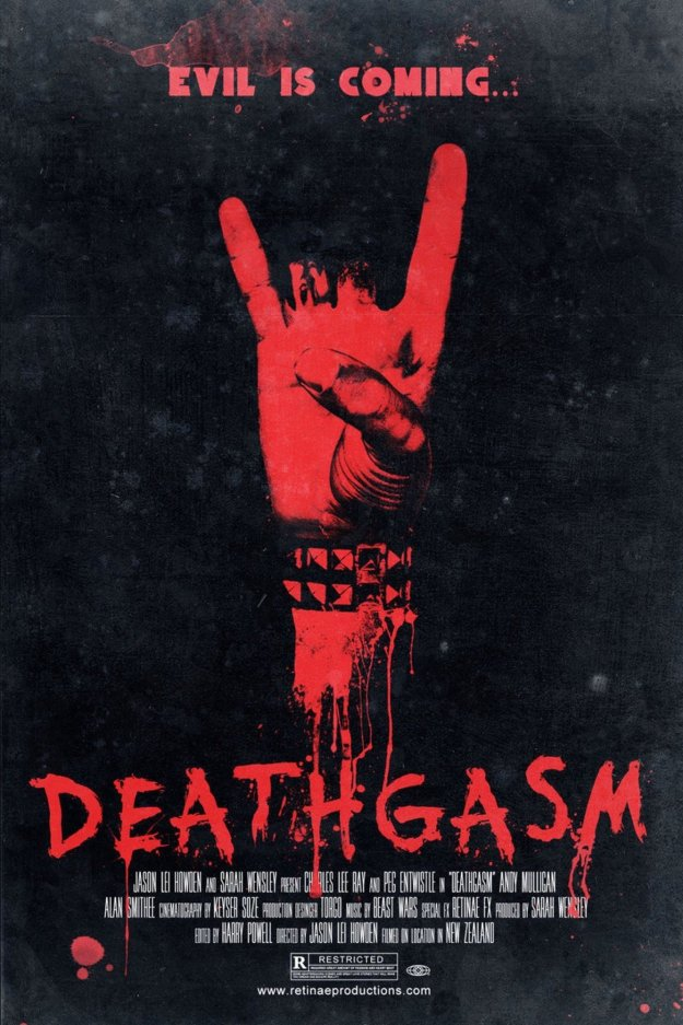 Deathgasm.jpg