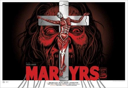 marytrs