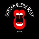 ScreamQueenWest