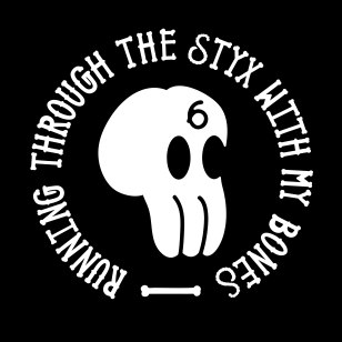 TheStix