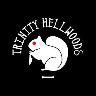 TrinityHellwoods