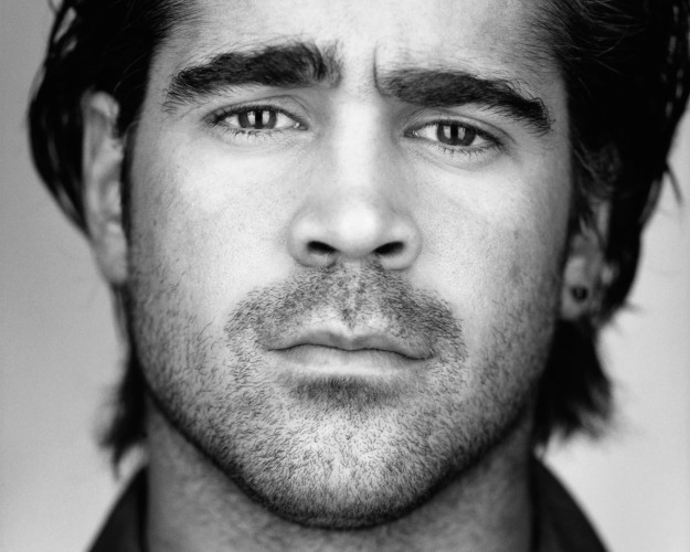 colin-farrell-the-lobster